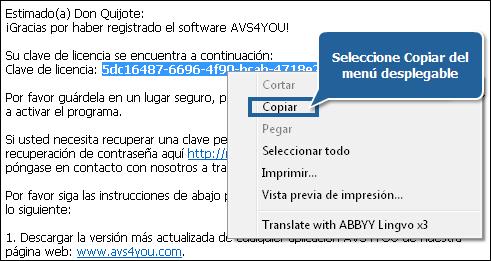 Descargar Driver De Audio Via Vt1617a