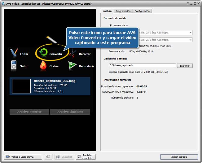 Windows Server 2008 R2 Remote Desktop