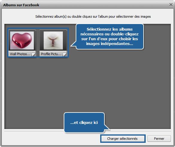 comment convertir un document pdf en jpeg avec photoshop