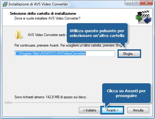 Vmware Esx 5.1